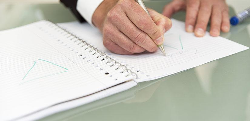 Impact-Verandermanagement_Consultancy_01